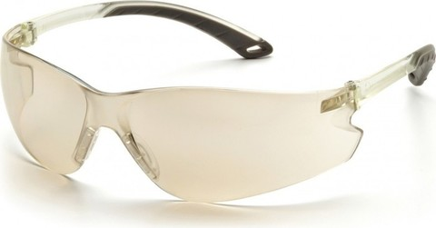 Защитные очки Pyramex ITEC (5880S)
