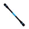 Penspin - Ручка для пенспиннинга (вар. С)