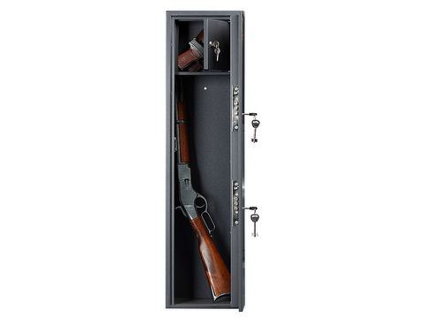 AIKO БЕРКУТ 1 Шкаф оружейный (1000x250x250)