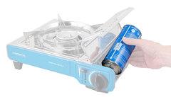 Картридж газовый Campingaz CP 250 (2000033973)