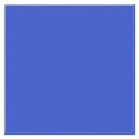 Столешница Werzalit 137 - Лазурно-голубой