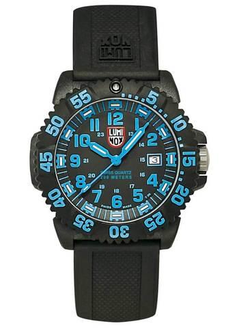 Часы мужские Luminox A.3053 SEA
