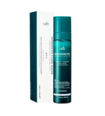 La'dor - Мист для укрепления и защиты волос, 100 ml