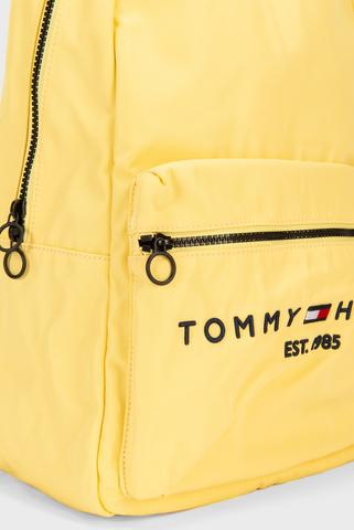 Рюкзак Th Established Backpack Tommy Hilfiger