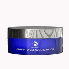Маска увлажняющая Hydra-Intensive Cooling Masque, IS CLINICAL, 120 мл.