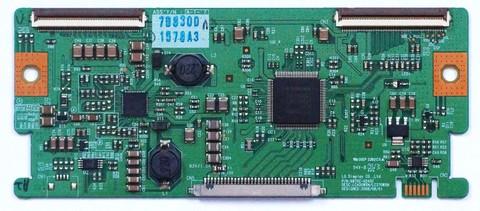 6870C-0240С