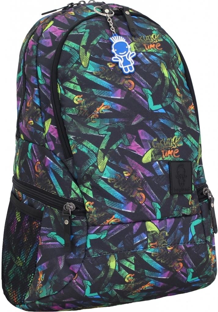 Городские рюкзаки Рюкзак Bagland Urban 20 л. сублімація 219 (00530664) 86ee663c363fb2819cc78dc2ea1181f9.JPG