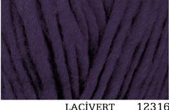 12316 (Фиолет)