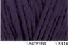 Пряжа Himalaya PABLO 12316 (фиолет)