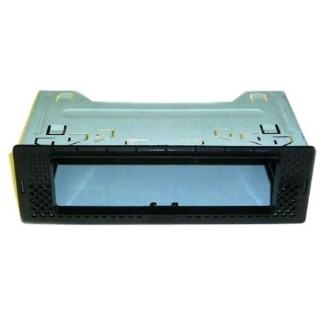 OPTIM 1DIN-A 1DIN адаптер