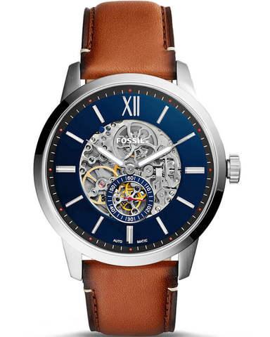 Наручные часы Fossil ME3154