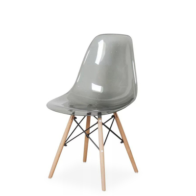 Стул DSW Eames by Vitra