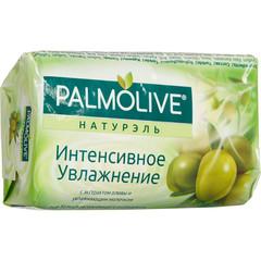 Мыло туалетное Palmolive Интенсивное увлажнение 90 г