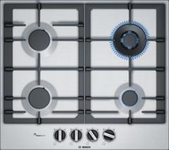 Варочная панель газовая Bosch Serie | 6 PCH6A5B90R фото
