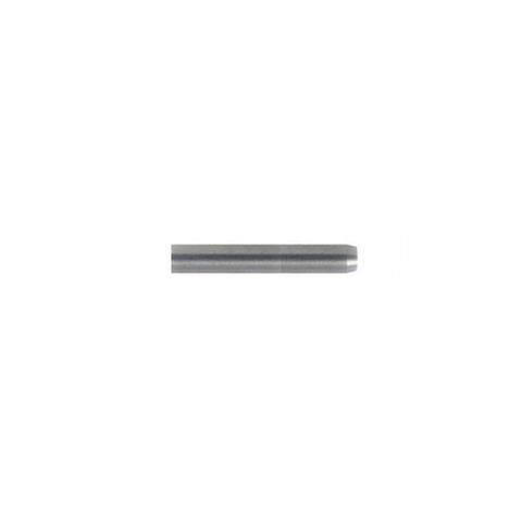 Запчасти Толкатель клапана для аэрографа 1122 large_5951.jpg