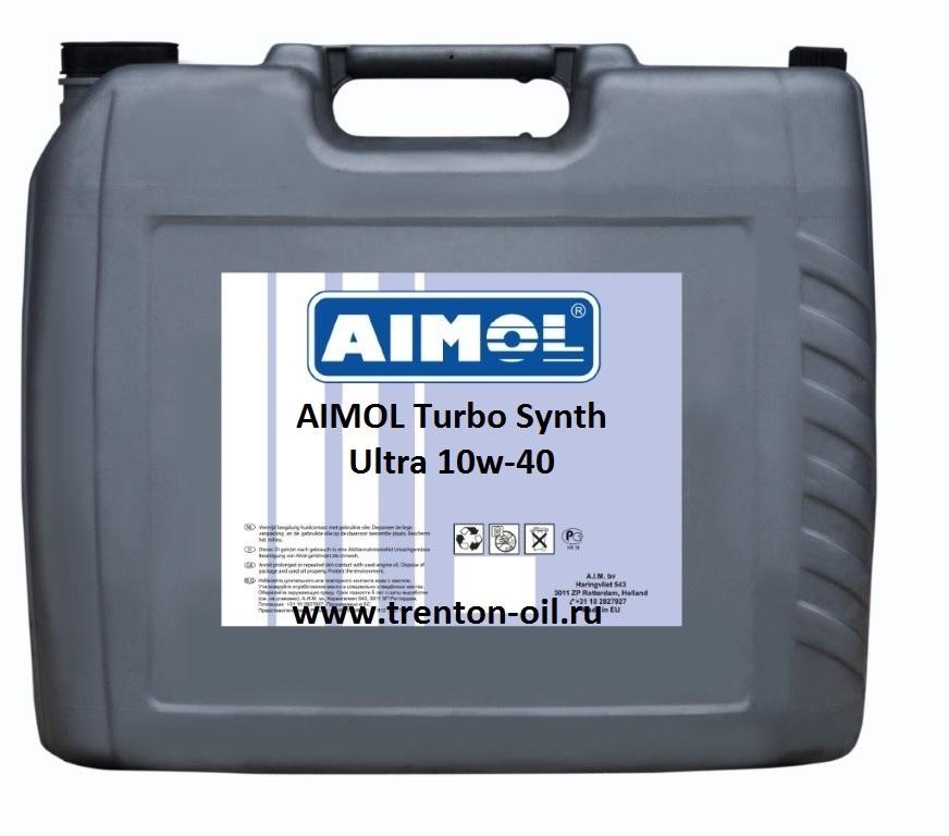 Aimol AIMOL Turbo Synth Ultra 10w-40 318f0755612099b64f7d900ba3034002___копия.jpg