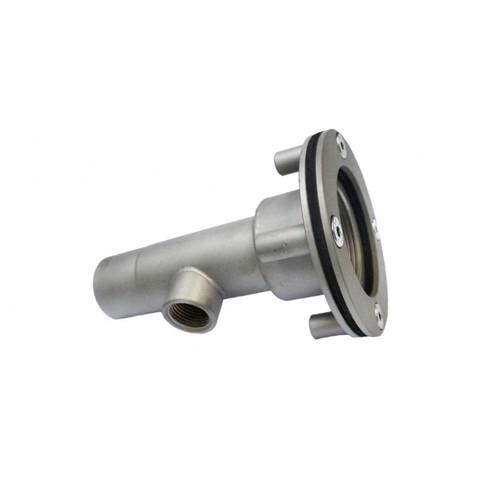 Форсунка гидр-ная, 7м3/ч, подкл. G1