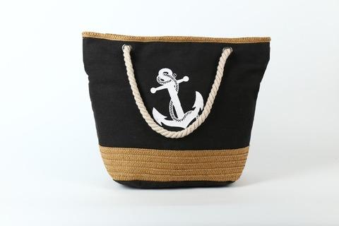 Купить пляжную сумку - Магазин тельняшек.ру 8-800-700-93-18