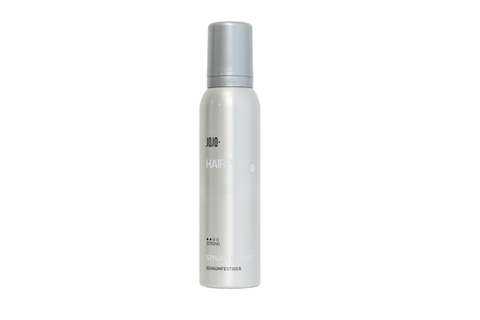 STRONG STYLING MOUSSE, 150 мл