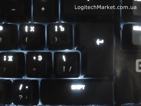 Logitech_g710__2_.JPG