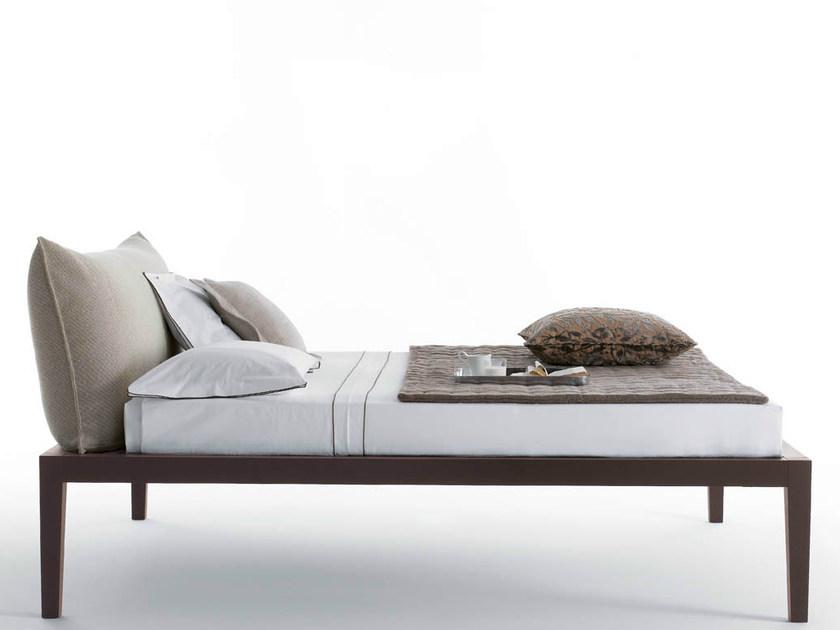 Кровать Moheli