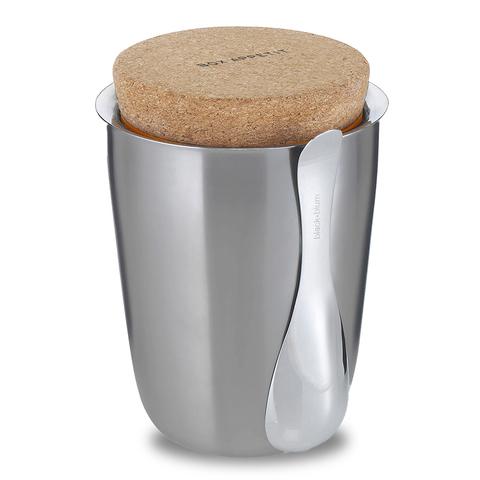 Ланч-бокс для горячего Black+Blum, Thermo-pot, 550 мл