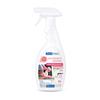 Засіб для миття поверхонь з антибактеріальним ефектом Touch Protect 500 мл (1)