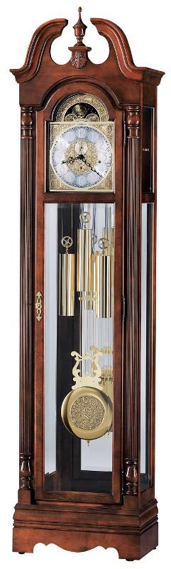Напольные часы Howard Miller 610-983