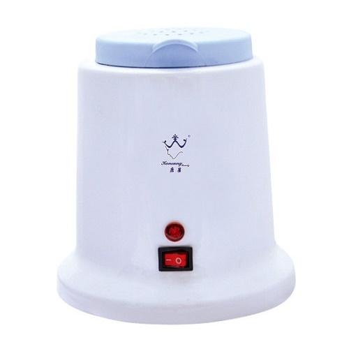 Стерилизаторы Стерилизатор гласперленовый шариковый sterilizer.jpg