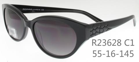 R23628C1