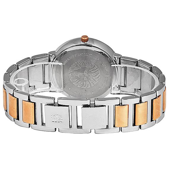 Часы наручные Anne Klein AK/3407SVRT