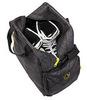 Картинка сумка для ботинок Dakine boot bag 30l Black - 2