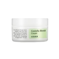 Крем COSRX Centella Blemish Cream 30ml