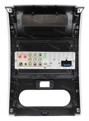 Магнитола CB1013T8 для Nissan X-Trail T31 (2007-2014)