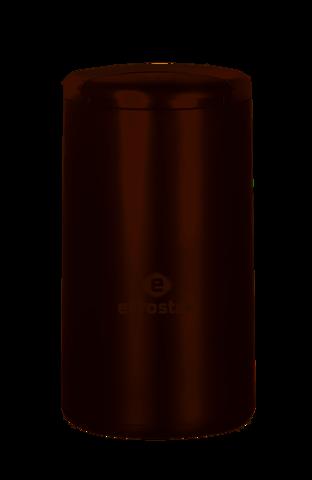 Кофемолка Eurostek ECG-SH03P