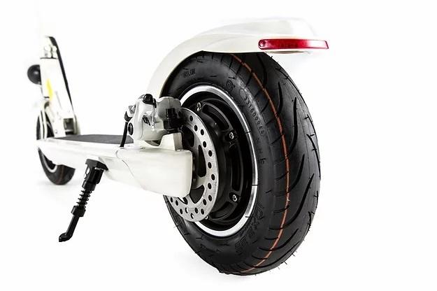 Electric scooter Joyor X1
