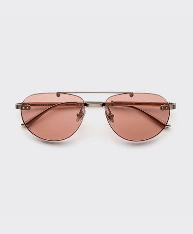 Солнцезащитные очки Fakoshima Yoko Rose
