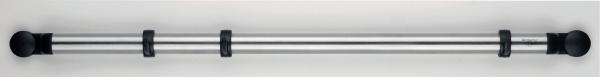 Настенный держатель, артикул 214585, производитель - Brabantia