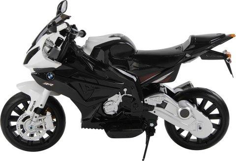 "Мотоцикл ""BMW S1000"""