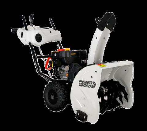 Снегоуборочная машина Forza СМБ Т6.5/620ЭФ