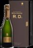 Bollinger R.D. Extra Brut в подарочной упаковке