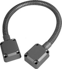 DLK-401 гибкий переход YLI ELECTRONIC