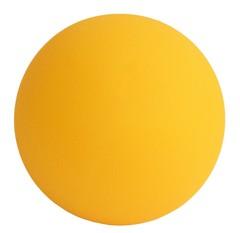 Мяч массажный Ironmaster 6,3 см - 2