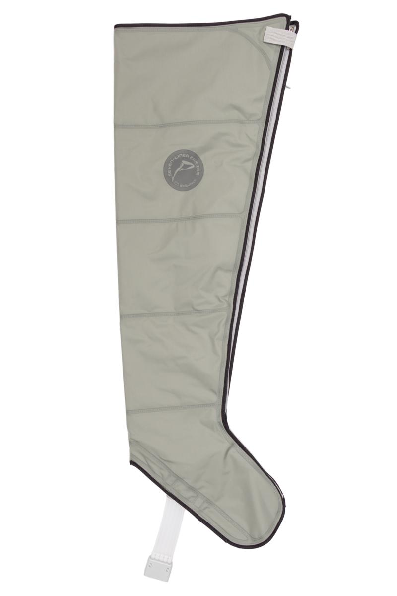Welbutech (seven liner) Расширитель для манжет ноги Seven Liner ZAM ZAM (XL) на 8 и 16 см XL_8-16см___8_.jpg