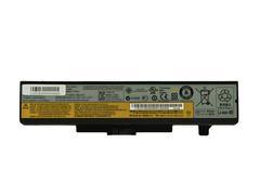 Аккумулятор для Lenovo G580 45N1054 ORG (11.1V 4400mAh )