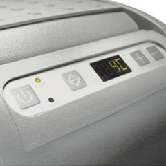 Купить Компрессорный автохолодильник Dometic CoolFreeze CDF-26 от производителя недорого.