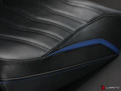 S-Touring Чехол на сиденье