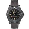 Часы наручные Breitling V1731010/BD12/100W