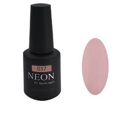Розовый нюдовый гель-лак