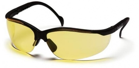 Защитные очки Pyramex Venture 2 (1830S)